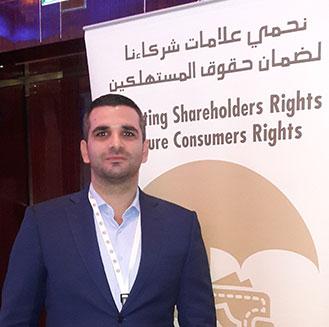 Wael Adhami
