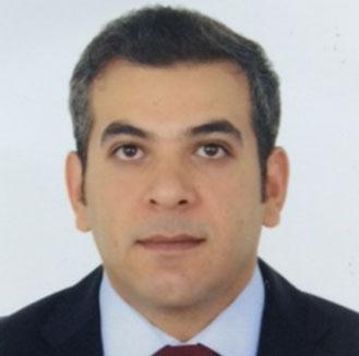 Moutaz Abdullat