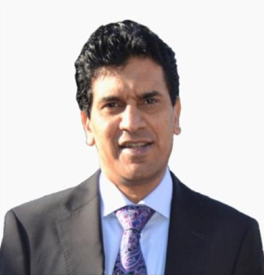 Isam Ahmed Badwailan