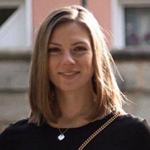 Ulla Sieber